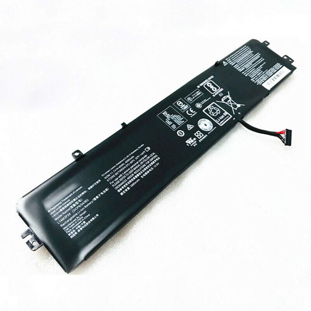 L14M3P24 for Lenovo Ideapad 700 Y700-14isk R720 Series
