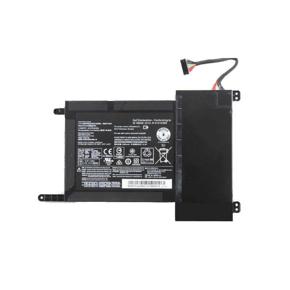 L14M4P23 for Lenovo Y700-17iSK
