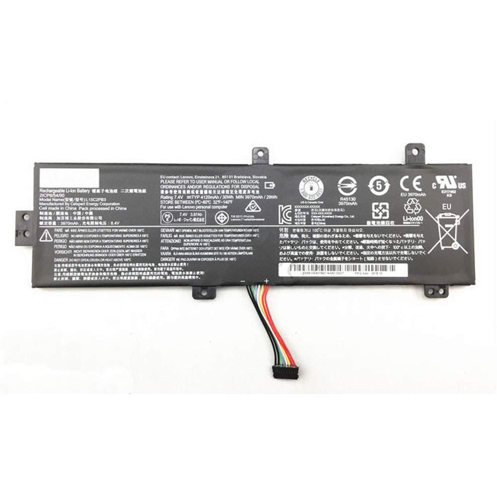 L15C2PB3 for Lenovo IdeaPad 310-15ISK L15M2PB3 Series