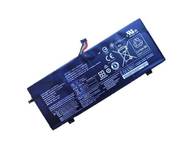 L15L4PC0 for Lenovo IdeaPad 710S 710S-13ISK
