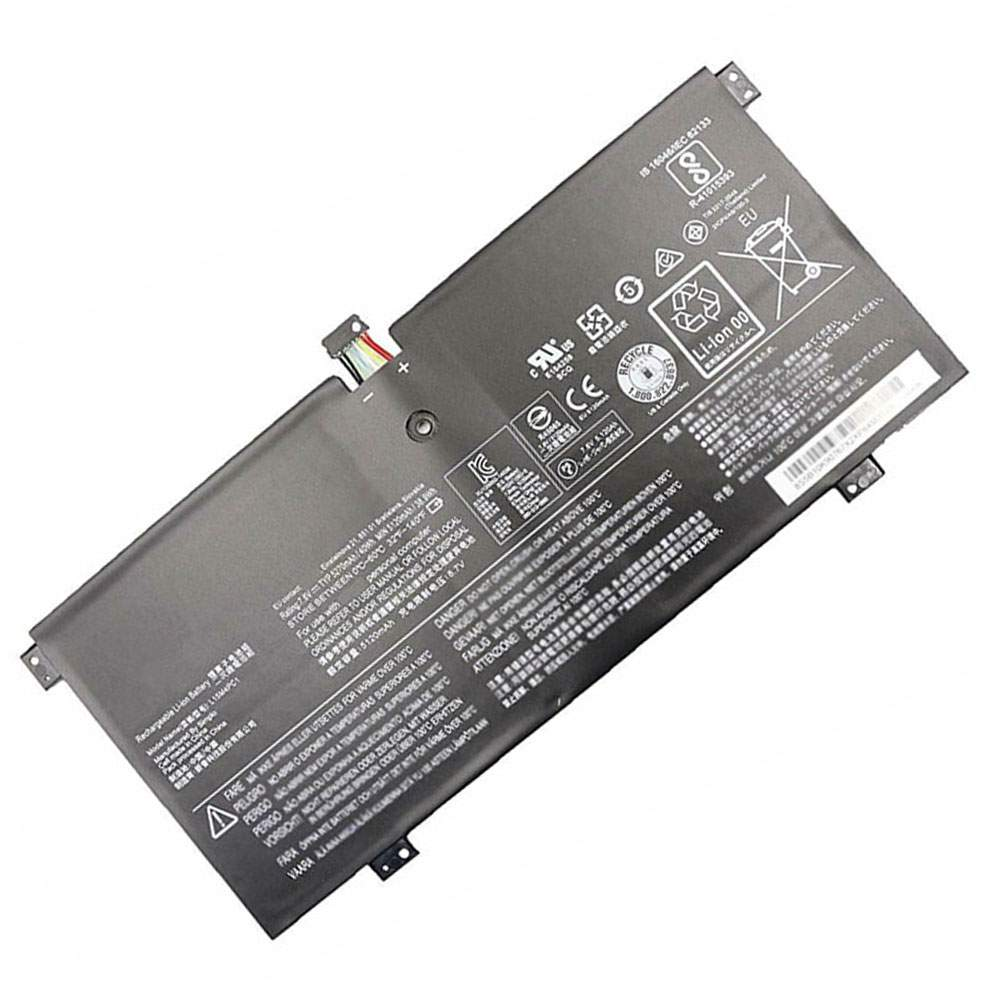 L15L4PC1 for Lenovo IdeaPad Yoga 710-11IKB 710-11ISK