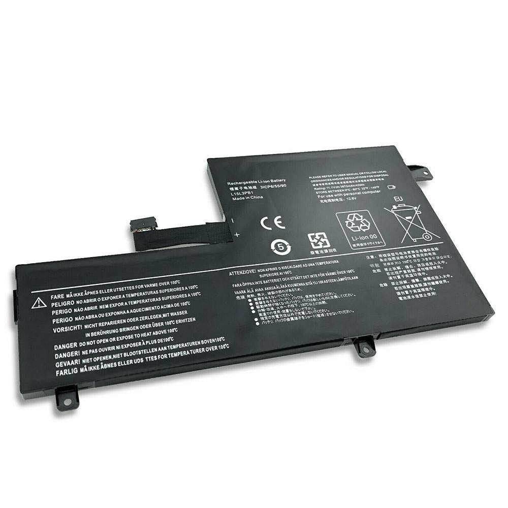 L15M3PB1 for Lenovo Flex 11 IdeaPad N22 N23 N42 Chromebook