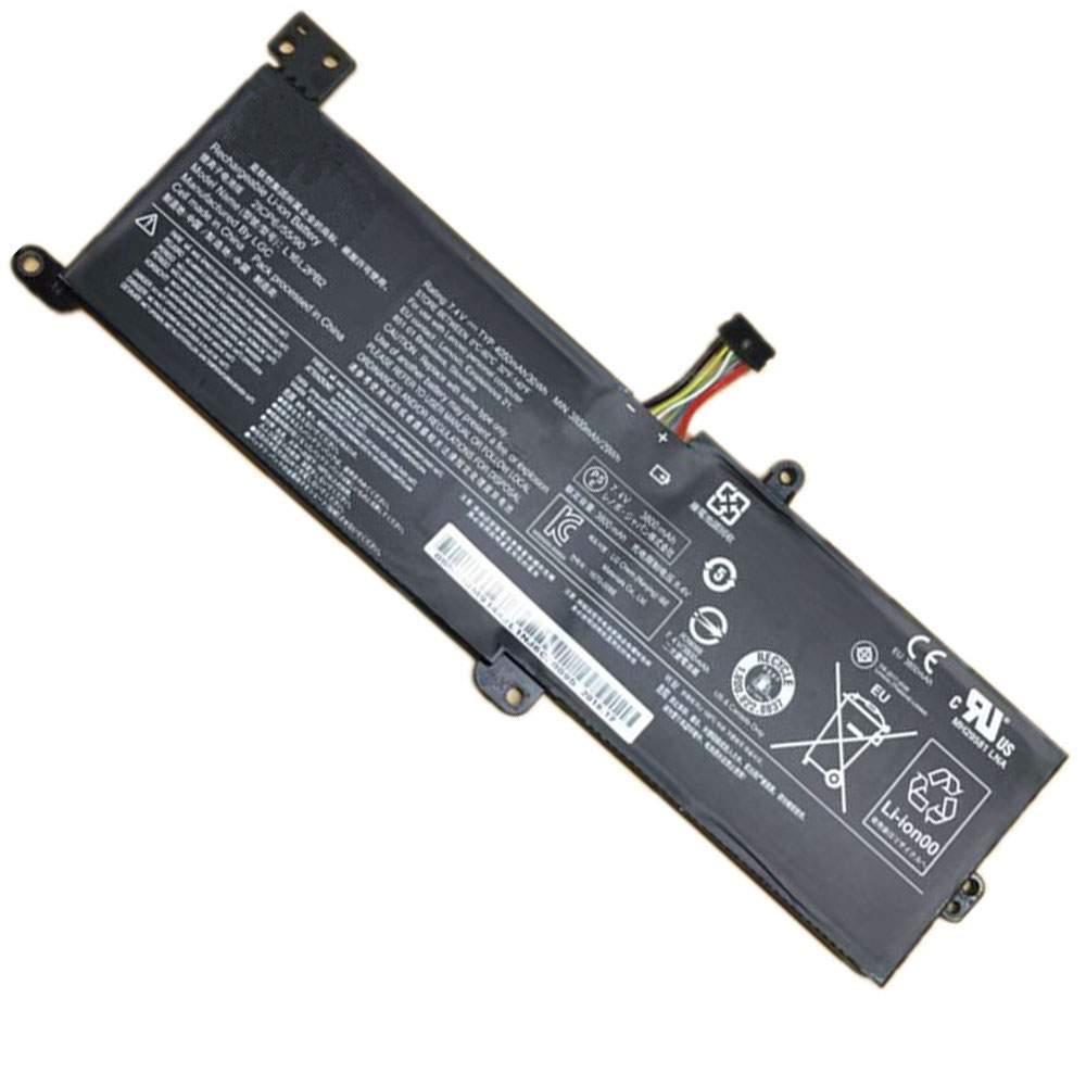 L16L2PB2 for Lenovo 5000-15