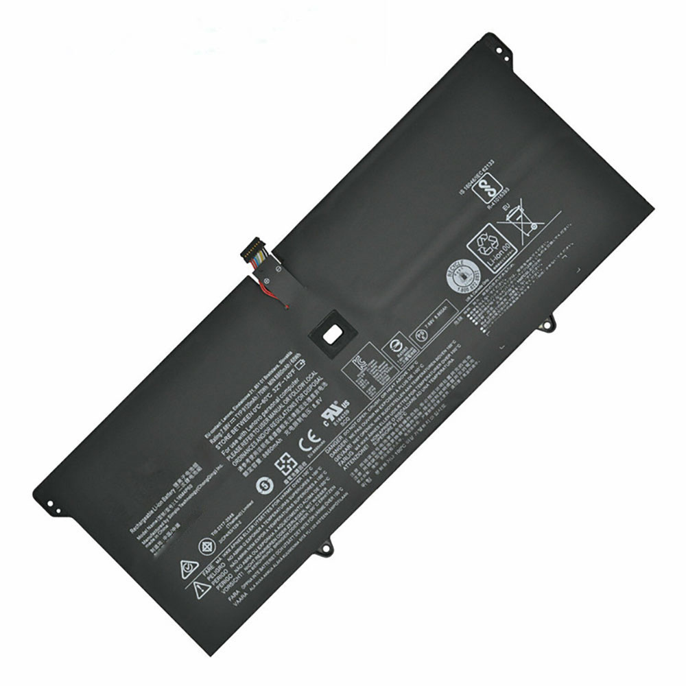 L16C4P61 for Lenovo Yoga 920 920-13IKB