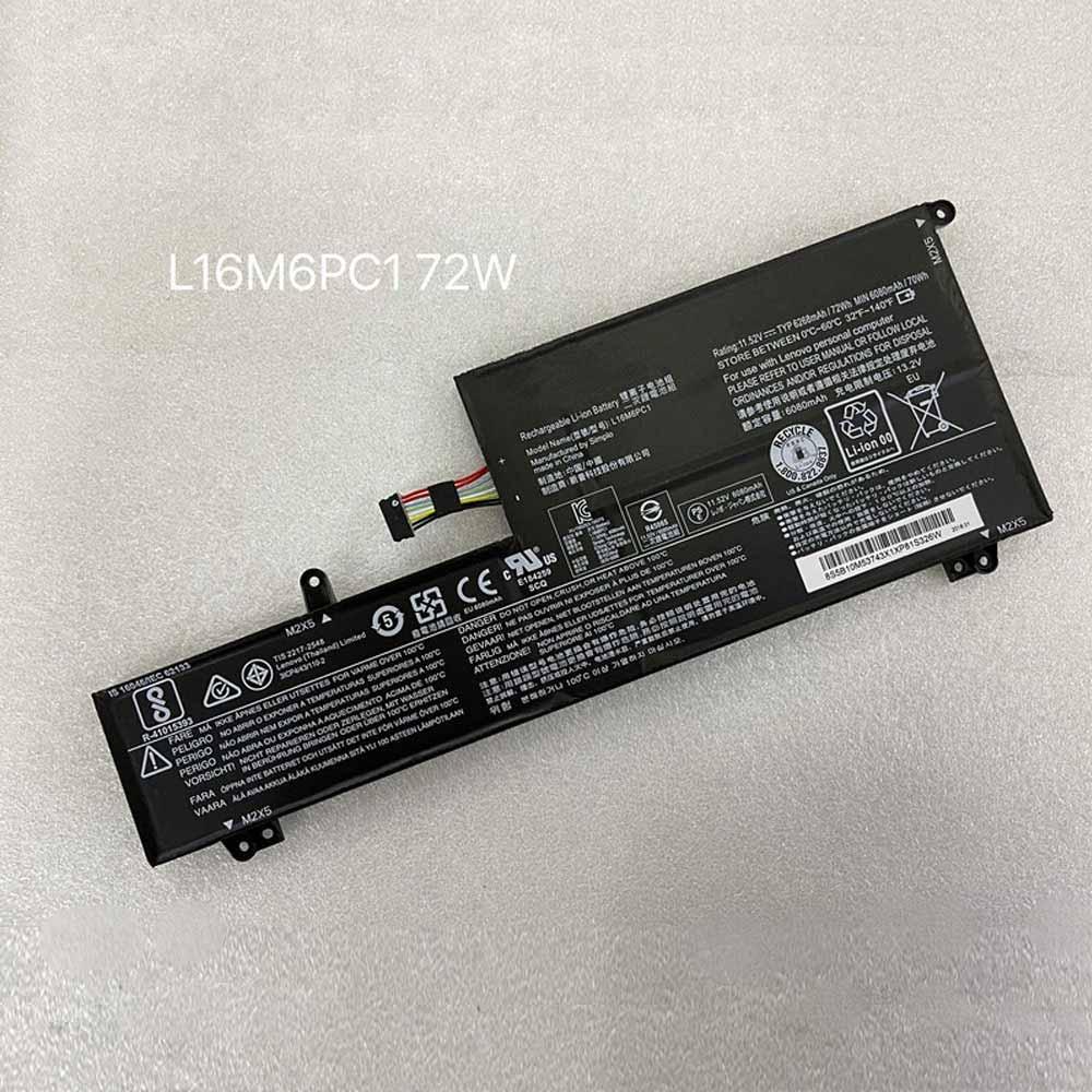L16M6PC1