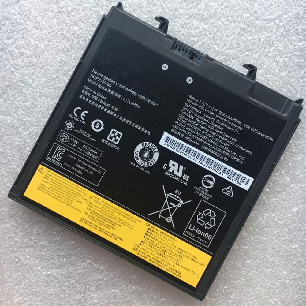 L17L2PB5 for Lenovo V330-14IKB L17M2PB5