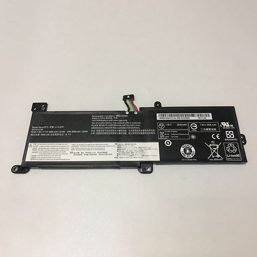 L16L2PB2(8Pin) for Lenovo IdeaPad 320-14IAP