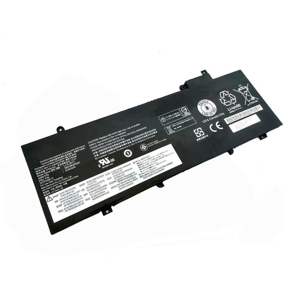 L17L3P71 for Lenovo ThinkPad T480s