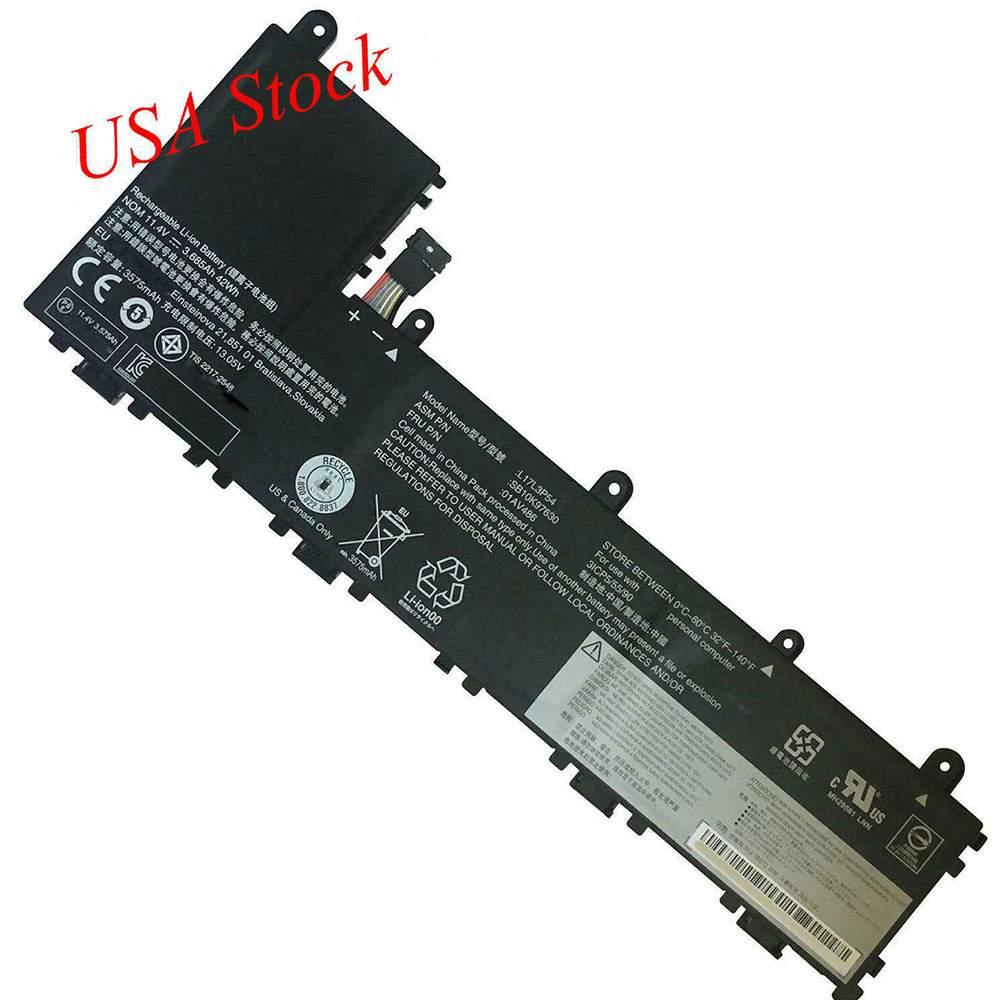 L17L3P54 for Lenovo 11e SB10K97631 01AV487 SB10K9763 01AV486