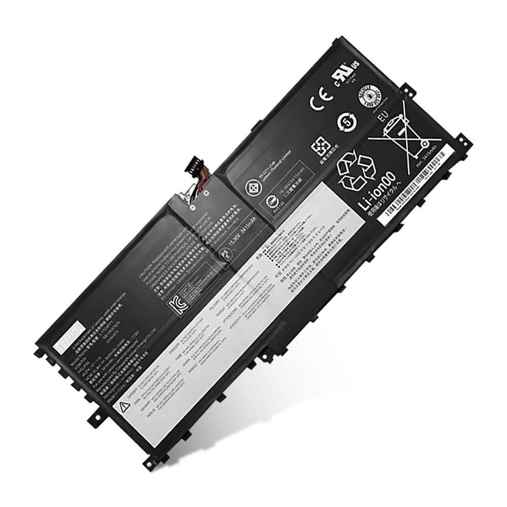 L17M4P71 for Lenovo X1 Yoga 2018 01AV474 AV475