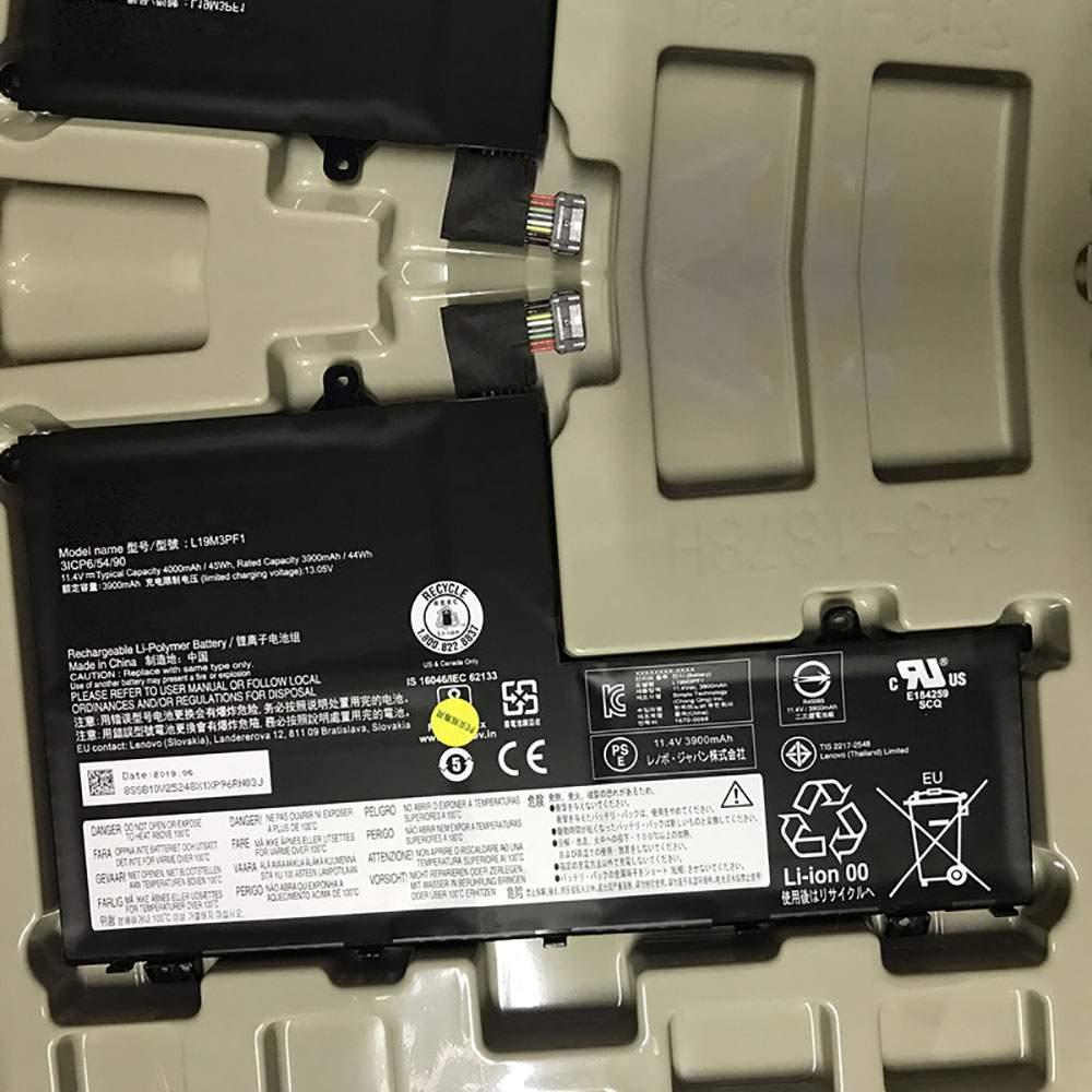 L19M3PF1 for Lenovo Series
