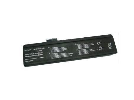 L50-3S4000-S1P3 for Fujitsu-Siemens Amilo F/PA 1510 Pi 1505, Pi1505, Pi1506 Amilo Li 1818 Pi2515 Series