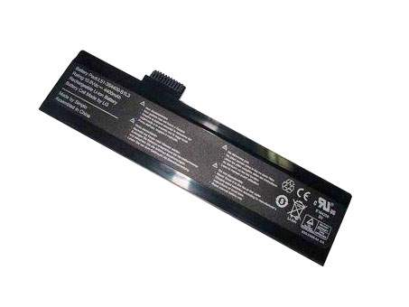 L51-3S4000-C1L1 for E-SYSTEMS 3089 3090 3115 L51-3S4000-G1L1 BATTERY