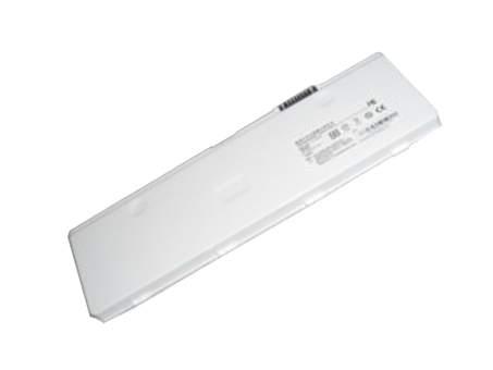 L70 for APPLE Macbook Pro 13' R81 N445