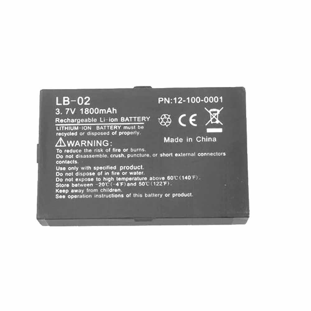 LB-02 pour Bolate A2 A3 A4 A5 A6 A8 Q5 Transfer Monitor
