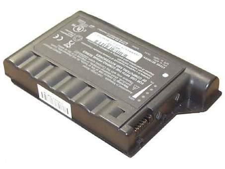 301952-001 for EVO N600 N600C ...