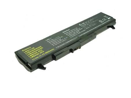 LB32111B for LG LW60 LM60 LW70 LS70 series