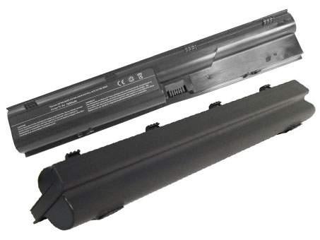 LC32BA122 for HP ProBook 4330S 4331S 4440s 4530s PR06 PR09 QK646AA QK646U