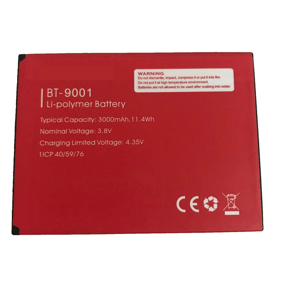 BT-9001 for Leagoo BT-9001