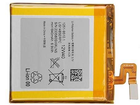 LIS1485ERPC for Sony 4 Xperia Ion   LT28i LT28 LT28at LT28h Aoba