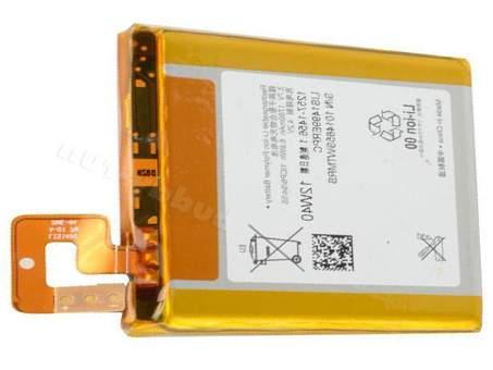 LIS1499ERPC for SONY LT30 LT30p   Xperia T Xperia TL BDRG