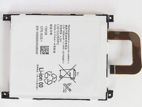 LIS1532ERPC for Sony   Xperia Z1s 4G version(L39t L39u L39W C6916)