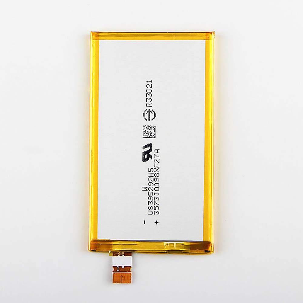 LIS1594ERPC