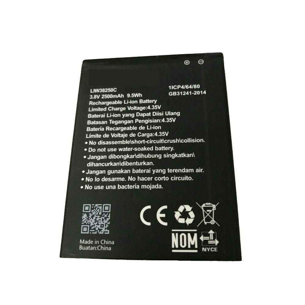 LIW38250C for Hisense Mobile Cell Phone
