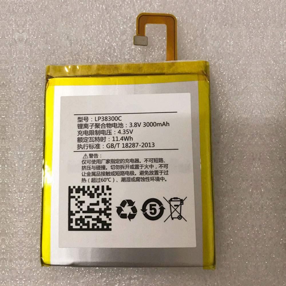 LP38300C for Hisense CG610M C20 LP38310A