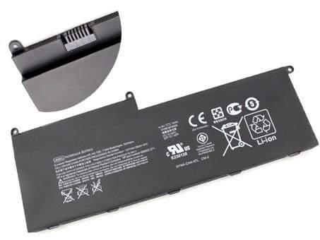 LR08XL for Hp Envy   15-3000 15-3012TX
