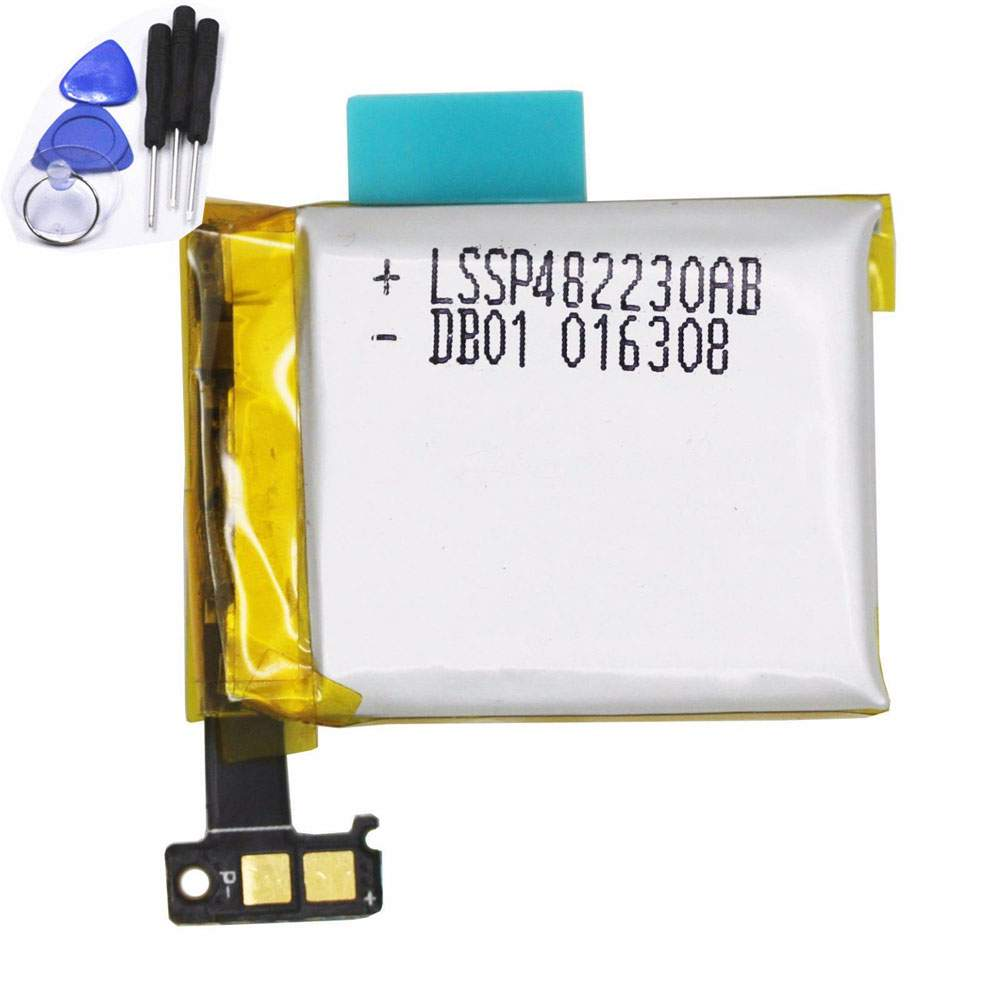 LSSP482230AB for SAMSUNG Galaxy Gear 1 SM-V700