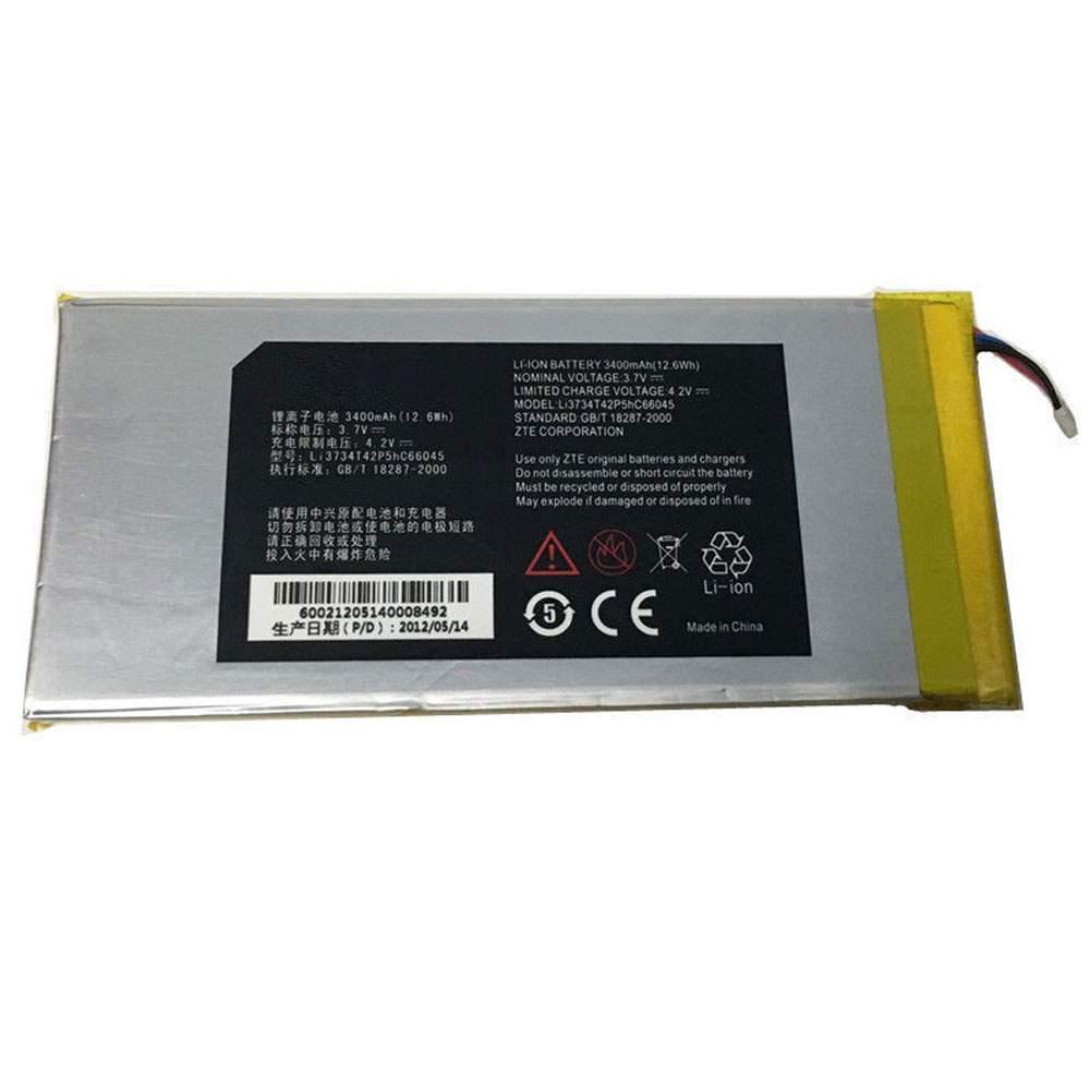 Li3940T44P8h937238 for ZTE Blade Z MAX ZMAX Z982