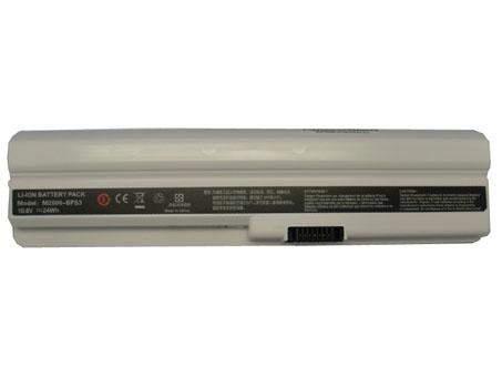 M2000-BPS3 for Clevo Viewsonic vnb120