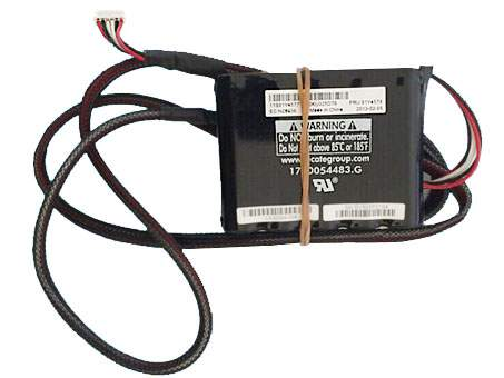 M5110 for LSI 9286 9286CV-8e 9285 9285CV-8e