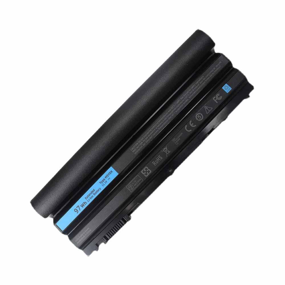 M5Y0X for Dell Latitude E5520 E6420 E6430 E6520 E6530 E6540
