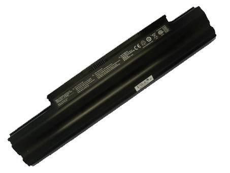 ADVENT MB50-4S4400-G1L3