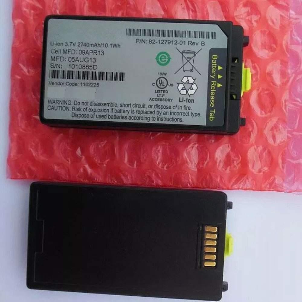 82-127912-01 for Motorola Symbol MC3100 MC3190 series
