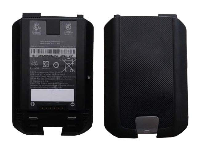 82-160955-03 for Symbol Motorola 