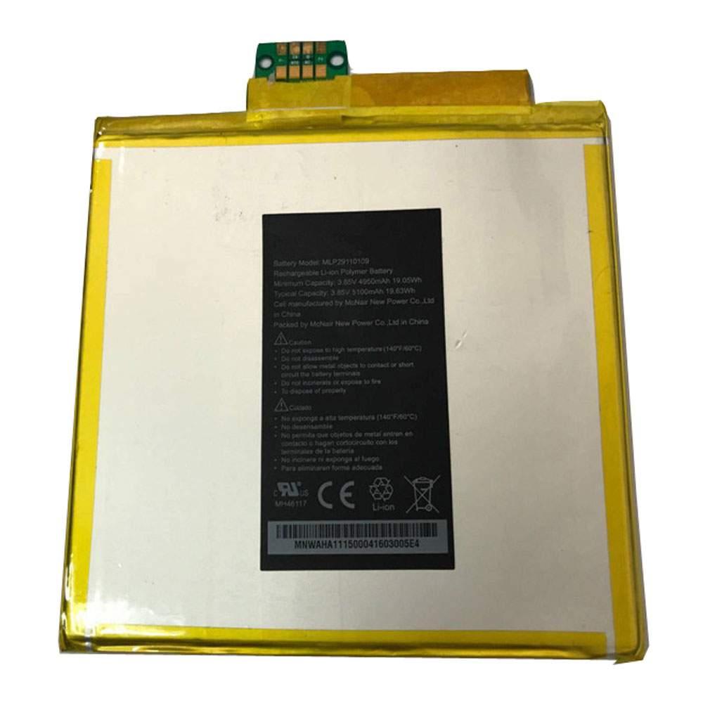 MLP29110109 for Verizon Ellipsis 8 HD Qtasun1