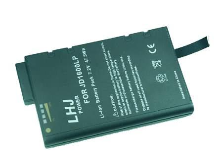 MTS-4000 for JDSU MTS-4000 JD1600LP Series