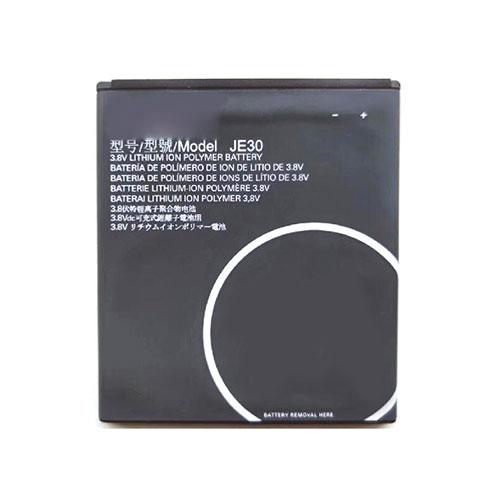 JE30 for Motorola E5 play go