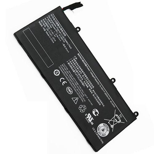 N15B01W for Xiaomi TM1802 MI NOTEBOOK 15.6