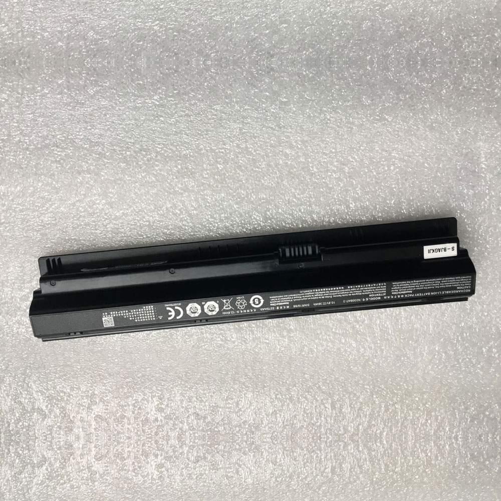 N230BAT-3 for Clevo N230BAT-3