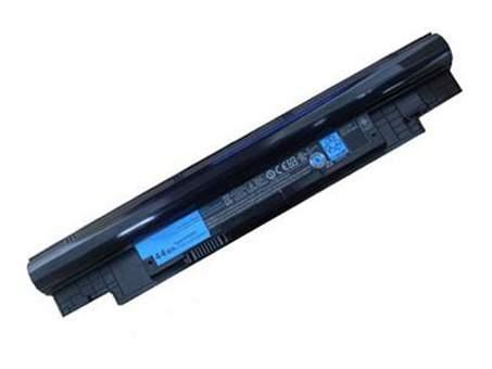 268X5 for Dell Vostro V131 V131D Series