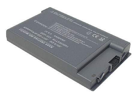 916-2320 for MAXDATA Pro 8000 8000X 8100 8100X