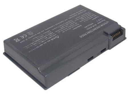 BTP-63D1 for TRAVELMATE C300 TRAVELMATE C300XCI ...