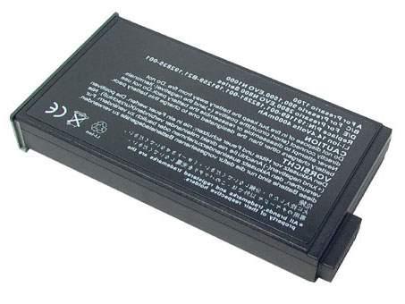 182281-001 for COMPAQ EVO N100 N160 N800 N800C N800V N800W SERIES