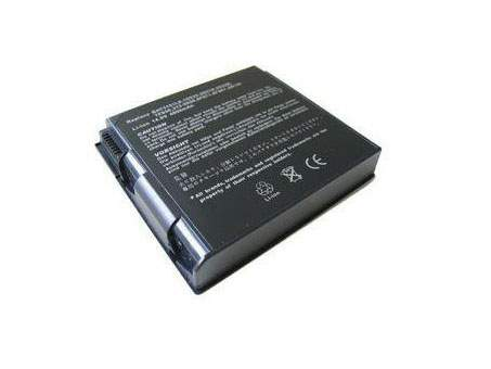 1G222 for INSPIRON 2600 SERIES INSPIRON 2650 SERIES ...