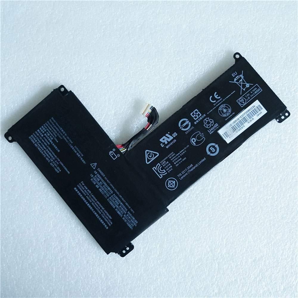 NE116BW2 for Lenovo 110S-11IBR Series