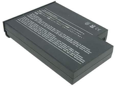 F4486-60001